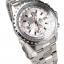 นาฬิกา คาสิโอ Casio Edifice Chronograph รุ่น EF-527D-7AV สินค้าใหม่ ของแท้ ราคาถูก พร้อมใบรับประกัน thumbnail 2