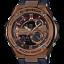 นาฬิกา คาสิโอ Casio G-Shock G-Steel Complex Dial รุ่น GST-210B-4A สินค้าใหม่ ของแท้ ราคาถูก พร้อมใบรับประกัน thumbnail 1