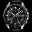 นาฬิกา คาสิโอ Casio Edifice Chronograph รุ่น EFR-512L-8AV สินค้าใหม่ ของแท้ ราคาถูก พร้อมใบรับประกัน thumbnail 1