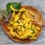 พริกเลม่อนดรอป - Lemon Drop Pepper (เปรี้ยว) thumbnail 1