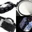 นาฬิกา คาสิโอ Casio G-Shock Standard Digital รุ่น GD-100-1ADR สินค้าใหม่ ของแท้ ราคาถูก พร้อมใบรับประกัน thumbnail 3