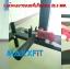 ขาย ขาตั้งเก็บแผ่นดัมเบลบาร์เบล MAXXFiT รุ่น RK 301 Weight Plate Trees Rack thumbnail 2