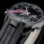 นาฬิกา คาสิโอ Casio Edifice Analog-Digital รุ่น ERA-100PB-1AV สินค้าใหม่ ของแท้ ราคาถูก พร้อมใบรับประกัน thumbnail 3