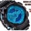 นาฬิกา คาสิโอ Casio G-Shock Standard Analog-Digital รุ่น GA-110B-1A2 สินค้าใหม่ ของแท้ ราคาถูก พร้อมใบรับประกัน thumbnail 2