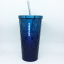 Colorful Straw cup thumbnail 8