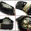 นาฬิกา คาสิโอ Casio G-Shock Special Color Models รุ่น GAC-100BR-1A สินค้าใหม่ ของแท้ ราคาถูก พร้อมใบรับประกัน thumbnail 3