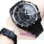 นาฬิกา คาสิโอ Casio Edifice Chronograph รุ่น EF-550PB-1AV สินค้าใหม่ ของแท้ ราคาถูก พร้อมใบรับประกัน thumbnail 2