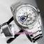 นาฬิกา คาสิโอ Casio Edifice Multi-hand รุ่น EF-336D-7AV สินค้าใหม่ ของแท้ ราคาถูก พร้อมใบรับประกัน thumbnail 2