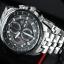 นาฬิกา คาสิโอ Casio Edifice Chronograph รุ่น EF-558D-1AV สินค้าใหม่ ของแท้ ราคาถูก พร้อมใบรับประกัน thumbnail 2