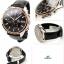นาฬิกา คาสิโอ Casio Edifice Chronograph รุ่น EFR-512L-1AV สินค้าใหม่ ของแท้ ราคาถูก พร้อมใบรับประกัน thumbnail 6