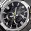 นาฬิกา คาสิโอ Casio Edifice Analog-Digital รุ่น ERA-201D-1AV สินค้าใหม่ ของแท้ ราคาถูก พร้อมใบรับประกัน thumbnail 3