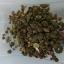 อาหารกระต่าย Cuni Nature 10kg. thumbnail 3