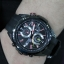 นาฬิกา คาสิโอ Casio Edifice Chronograph รุ่น EFR-536PB-1A3V สินค้าใหม่ ของแท้ ราคาถูก พร้อมใบรับประกัน thumbnail 7