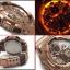 นาฬิกา คาสิโอ Casio G-Shock Limited Models รุ่น GA-100GD-9A สินค้าใหม่ ของแท้ ราคาถูก พร้อมใบรับประกัน thumbnail 3
