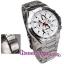 นาฬิกา คาสิโอ Casio Edifice Chronograph รุ่น EF-546D-7AVDF สินค้าใหม่ ของแท้ ราคาถูก พร้อมใบรับประกัน thumbnail 2