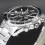 นาฬิกา คาสิโอ Casio Edifice Chronograph รุ่น EFR-546D-1AV สินค้าใหม่ ของแท้ ราคาถูก พร้อมใบรับประกัน thumbnail 2