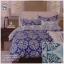 ผ้าปูที่นอน 6 ฟุต(5 ชิ้น) เกรดพรีเมี่ยม[AP-03] thumbnail 1