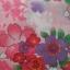 Summer kimono กิโมโนฤดูร้อน (Yukata) Spring Summer สีชมพู thumbnail 2