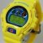 นาฬิกา คาสิโอ Casio G-Shock Limited Models รุ่น DW-6900PL-9DR สินค้าใหม่ ของแท้ ราคาถูก พร้อมใบรับประกัน thumbnail 3