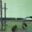 ม้านอนเล่นบาร์เบล MAXXFiT รุ่น WB201 (Weight Bench) thumbnail 5