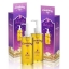 Babalah Cleansing Oil Facial Cleanser บาบาร่า คลีนซิ่งออยล์ thumbnail 3