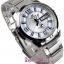 นาฬิกา คาสิโอ Casio Edifice 3-Hand Analog รุ่น EFR-103D-7A2V สินค้าใหม่ ของแท้ ราคาถูก พร้อมใบรับประกัน thumbnail 2
