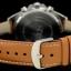 นาฬิกา คาสิโอ Casio Edifice Chronograph รุ่น EFR-546L-2AV สินค้าใหม่ ของแท้ ราคาถูก พร้อมใบรับประกัน thumbnail 4
