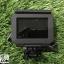 Telesin Frame ของกล้อง GoPro Hero5 Black สามารถเปิดฝาข้างชาร์จได้ สำเนา thumbnail 3