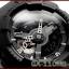 นาฬิกา คาสิโอ Casio G-Shock Limited Models Military Black Series รุ่น GA-110MB-1A สินค้าใหม่ ของแท้ ราคาถูก พร้อมใบรับประกัน thumbnail 2