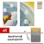 Orsen E12 Power bank แบตสำรอง 11000 mAh การ์ตูน 12C ของแท้ 100% thumbnail 1