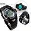 นาฬิกา คาสิโอ Casio G-Shock Standard Digital รุ่น G-7700-1DR สินค้าใหม่ ของแท้ ราคาถูก พร้อมใบรับประกัน thumbnail 2