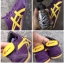 Dr.Sneaker น้ำยาทำความสะอาดรองเท้า ส่งฟรี thumbnail 4
