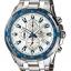 นาฬิกา คาสิโอ Casio Edifice Chronograph รุ่น EF-539D-7A2V สินค้าใหม่ ของแท้ ราคาถูก พร้อมใบรับประกัน thumbnail 1