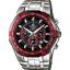 นาฬิกา คาสิโอ Casio Edifice Chronograph รุ่น EF-540D-1A4VDF สินค้าใหม่ ของแท้ ราคาถูก พร้อมใบรับประกัน thumbnail 1