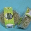 เมล็ดอัลฟาฟ่าออแกนิค เพาะกินต้นอ่อน Alfalfa Seed for Sprout organic. thumbnail 2