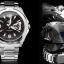 นาฬิกา คาสิโอ Casio Edifice 3-Hand Analog รุ่น EF-129D-1AV สินค้าใหม่ ของแท้ ราคาถูก พร้อมใบรับประกัน thumbnail 2