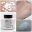 Ben Nye Neutral Set Colorless Face Powder 49 g ขนาดพกพา ลงเป็นขั้นตอนสุดท้าย ช่วยกระจายแสงให้ผิวยิ่งดูผ่อง กระจ่างใส thumbnail 3