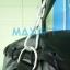 ขาย กระสอบทราย MAXXFiT แบบแขวน 170 CM. thumbnail 5