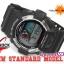 นาฬิกา คาสิโอ Casio G-Shock Standard Digital รุ่น GR-8900-1DR สินค้าใหม่ ของแท้ ราคาถูก พร้อมใบรับประกัน thumbnail 3