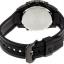 นาฬิกา คาสิโอ Casio Edifice Chronograph รุ่น EFR-534PB-1AV สินค้าใหม่ ของแท้ ราคาถูก พร้อมใบรับประกัน thumbnail 5