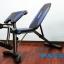 เก้าอี้ยกดัมเบล MAXXFiT รุ่น AB106 thumbnail 7