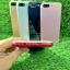 inovo i-401 i7 popular สีดำ,สีชมพู,สีขาว,สีทอง,สีแดง RAM 1 ROM 8 thumbnail 3
