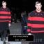 เสื้อ Givenchy thumbnail 9