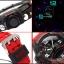 นาฬิกา คาสิโอ Casio G-Shock Gravitymaster รุ่น GA-1000-4B สินค้าใหม่ ของแท้ ราคาถูก พร้อมใบรับประกัน thumbnail 3