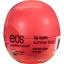 EOS Lip Balm Smooth Sphere : Summer Fruit กลิ่นหอมหวานของผลไม้ฤดูร้อน thumbnail 3