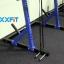 ขาย Half Rack MAXXFiT RB502 thumbnail 13