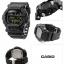 นาฬิกา คาสิโอ Casio G-Shock Standard Digital รุ่น GD-350-1BDR สินค้าใหม่ ของแท้ ราคาถูก พร้อมใบรับประกัน thumbnail 1