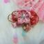 ๋Japanese hair clip กิ๊ปติดผม สำหรับใส่คู่กับชุดกิโมโนน่ารักๆ thumbnail 2