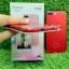 รุ่นใหม่จากไอโนโว่ I581 i7 น้องใหม่สีแดงสวยฝุดๆ เรียบ หรู thumbnail 4