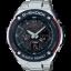 นาฬิกา คาสิโอ Casio G-Shock G-Steel Tough Solar รุ่น GST-S100D-1A4 สินค้าใหม่ ของแท้ ราคาถูก พร้อมใบรับประกัน thumbnail 1
